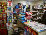 Thumbnail for sale in Off License & Convenience LS13, Bramley, West Yorkshire