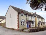 Thumbnail for sale in Hawkchurch, Axminster, Devon