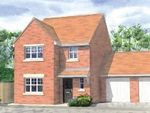 Thumbnail to rent in Oakham Road, Greetham, Rutland