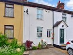 Thumbnail for sale in Brentwood Road, Ingrave, Essex