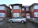 Thumbnail to rent in Powys Lane, Palmers Green, London