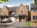 """Thumbnail to rent in """"Scalford"""" at Somerset Avenue, Leicester"""