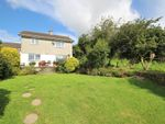 Thumbnail for sale in Cunningham Park, Mabe Burnthouse, Penryn