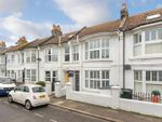 Thumbnail for sale in Wordsworth Street, Hove