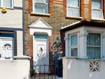 Thumbnail for sale in Sutherland Road, Croydon