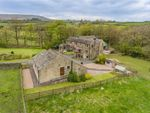 Thumbnail for sale in Rough Nook Farm, 112, Millmoor Road, Meltham