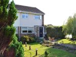Thumbnail to rent in Purdy Road, Newport
