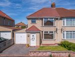 Thumbnail for sale in Greylands Road, Bristol