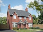 Thumbnail to rent in Rempstone Road, Wymeswold, Loughborough