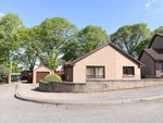 Thumbnail to rent in Pond Park Place, Elgin, Moray