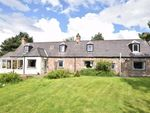 Thumbnail to rent in Nairn