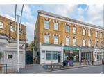 Thumbnail to rent in Bellenden Road, Peckham