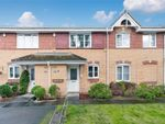 Thumbnail to rent in Bessemer Close, Langley, Berkshire