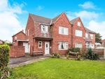 Thumbnail for sale in Rookhill Drive, Pontefract