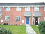 Thumbnail for sale in Knavesmire Way, Allerton, Liverpool