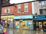 Thumbnail to rent in Rochdale, Lancashire