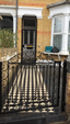 Thumbnail to rent in Lea Bridge Road, London