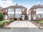 Thumbnail to rent in Fallindale Road, Sheldon, Birmingham