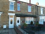Thumbnail for sale in Brantwood Terrace, Bishop Auckland, Durham
