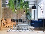 Thumbnail to rent in Kingsbourne House, 229-231 High Holborn, Holborn, London
