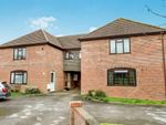 Thumbnail to rent in Pennings Road, Tidworth