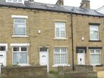 Thumbnail to rent in Hartington Terrace, Great Horton, Bradford