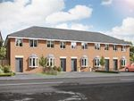 Thumbnail to rent in Plot 10, St Helens