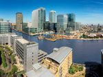 Thumbnail for sale in The Madison, Canary Wharf