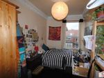 Thumbnail to rent in 21 Richmond Avenue, Hyde Park