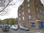 Thumbnail to rent in Annfield Street, Dundee