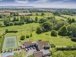 Thumbnail for sale in Everton Grange, Milford Road, Everton, Lymington, Hampshire