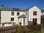 Thumbnail to rent in Tredinnick, Liskeard, Cornwall
