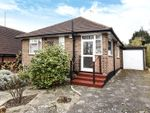 Thumbnail for sale in Footbury Hill Road, Orpington