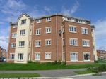 Thumbnail to rent in Wakelam Drive, Armthorpe, Doncaster, South Yorkshire