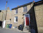Thumbnail to rent in High Street, Somersham, Huntingdon