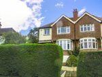 Thumbnail for sale in Filsham Road, St Leonards-On-Sea, East Sussex
