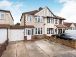 Thumbnail for sale in Waverley Avenue, Twickenham