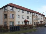 Thumbnail to rent in Leyland Road, Bathgate, Bathgate