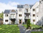Thumbnail to rent in Riverside Drive, Aberdeen