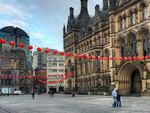 Thumbnail to rent in Manchester, Manchester