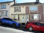 Thumbnail for sale in Cotehele Avenue, Plymouth