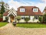 Thumbnail for sale in Ottershaw, Surrey