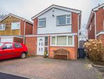 Thumbnail to rent in Greenside, Harborne