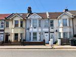 Thumbnail for sale in Trafalgar Road, Portslade, Brighton