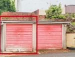 Thumbnail for sale in Blatchcombe Road, Paignton