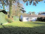 Thumbnail to rent in Crellow Gardens, Stithians, Truro