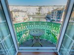 Thumbnail to rent in Wellington Court, Brighton Marina Village