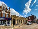 Thumbnail to rent in 106-108 Poole Road, Bournemouth