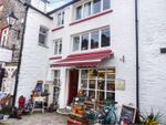 Thumbnail to rent in Little Laney, Polperro