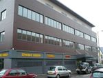Thumbnail to rent in 1st Floor Office At The Parade, Neath